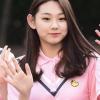 I.O.I ミナ 1週間で4キロ減量ダイエット方法 gugudan(ググダン)メンバーだよ