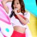 Red Velvetスルギ ダイエット精神がすごい。腹筋がきれい!レドベル♪